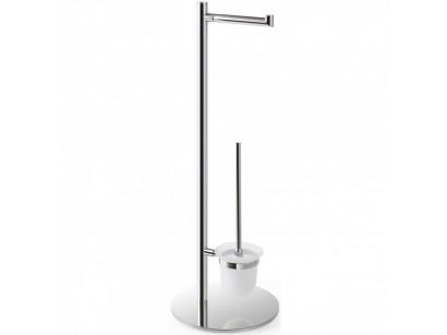 Bemeta Omega Stand WC