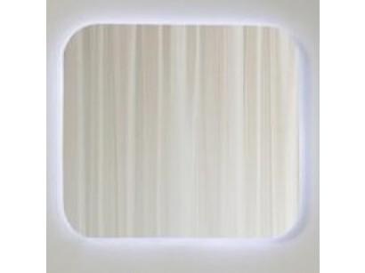 Arthema Revo Oglinda cu senzor si iluminare LED 60xH70 cm