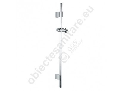 Grohe Rainshower Bara de dus 1150 mm