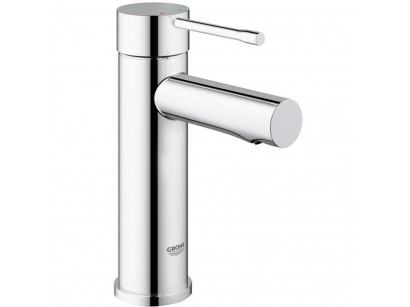Grohe Essence New S Baterie lavoar