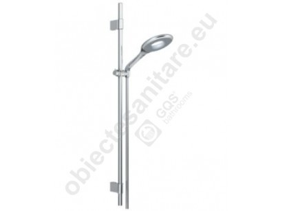 Grohe Rainshower Icon Set de dus