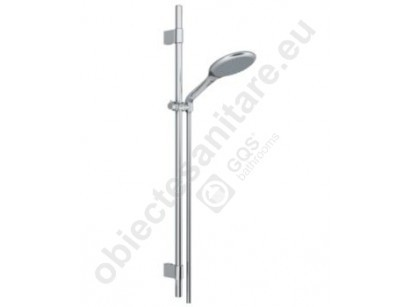 Grohe Rainshower Solo Set de dus