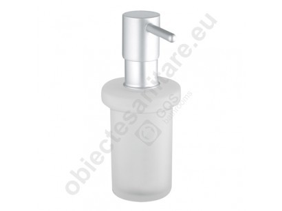 Grohe Ondus Dispenser sapun