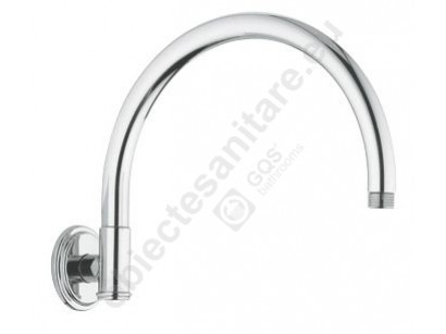 Grohe Rainshower Brat de dus Country