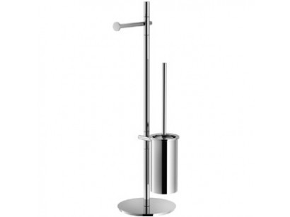 Nobili Up Stand multifunctional