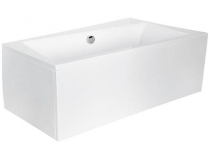 Besco Modern Panou in forma de L, 130 cm