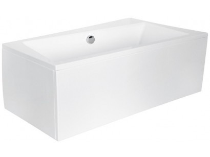 Besco Modern Panou 130 cm