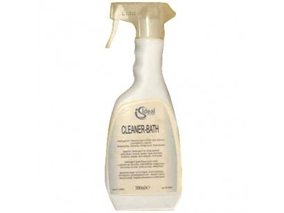 Ideal Standard Cleaner (500 ml)