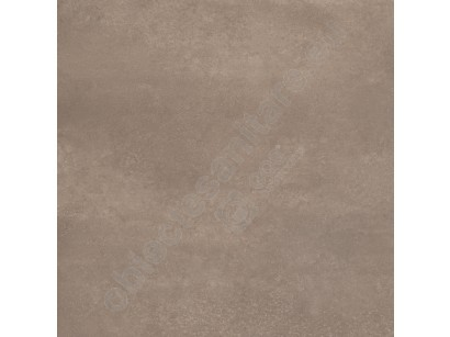 Marazzi Denver Rt-Brown Gresie portelanata rectificata 60x60 cm
