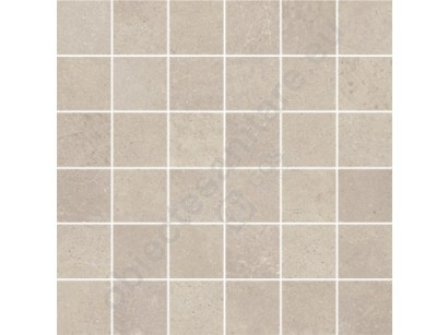 Marazzi Denver Ms-Beige Decor 30x30 cm