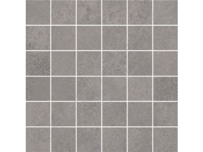 Marazzi Denver Ms-Grey Decor 30x30 cm