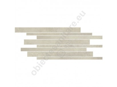 Marazzi Denver Mr-Beige Decor 30x60 cm