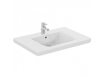 Ideal Standard Connect Freedom Lavoar 80x55 cm