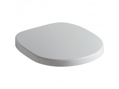 Ideal Standard Connect Capac WC soft-close