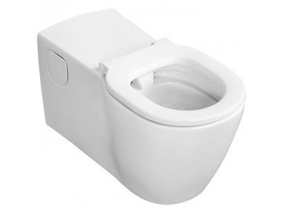 Ideal Standard Connect Freedom Colac WC soft-close (fara capac)