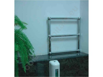 Radox Empire Radiator 600xH920 mm