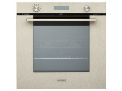Franke Smart Glass Cuptor electric SG 981 M OA M DCT, avena fragranite