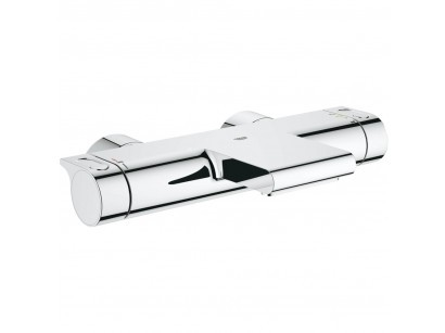 """Grohe Grohtherm 2000 New Baterie cada si dus termostatata 1/2"""""""