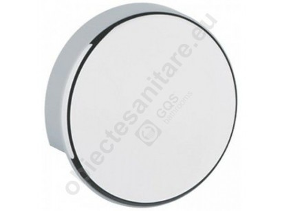 Grohe Talentofil Capac