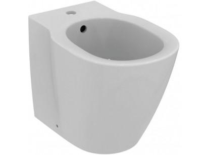 Ideal Standard Connect Bideu pe pardoseala 36x54 cm