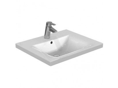 Ideal Standard Connect VANITY Lavoar 60x49 cm