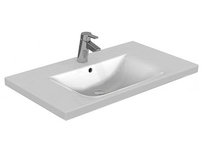 Ideal Standard Connect VANITY Lavoar 85x49 cm
