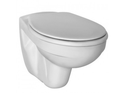 Ideal Standard Ecco Vas WC suspendat 35x52 cm