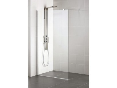Ideal Standard Synergy Cabina de dus Walk-in 76 cm