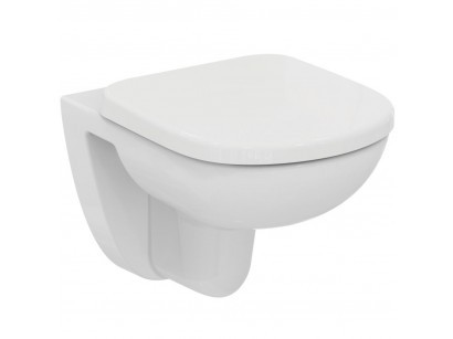 Ideal Standard Tempo Vas WC suspendat 36x48 cm