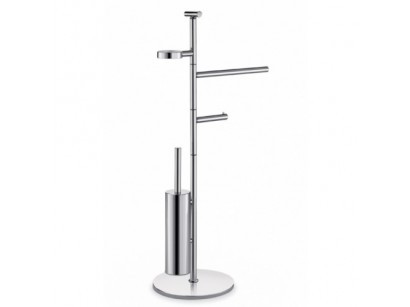 Inda Touch Stand multifunctional