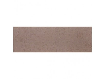 Marazzi Colourline Ramage Taupe Decor 22x66 cm