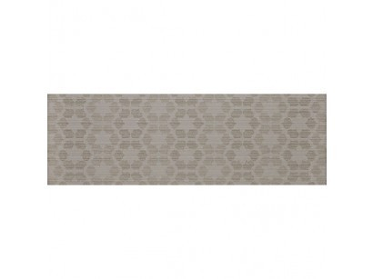 Marazzi Colourline Taupe Decor 22x66 cm