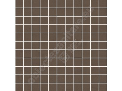 Marazzi Dressy MS Brown Decor 30x30 cm