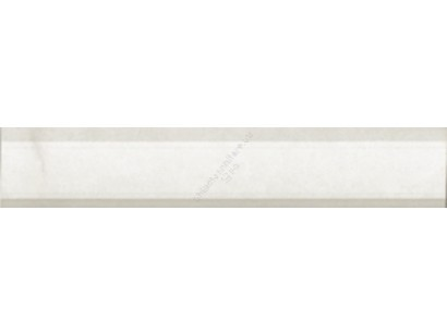 Marazzi Lithos L Carrara Decor faianta 5x25 cm