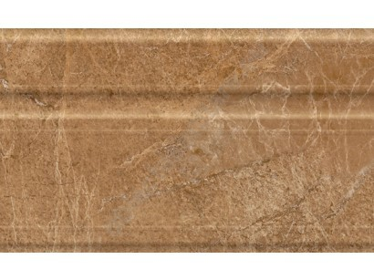 Marazzi Lithos Z Venatto Decor faianta 15x25 cm
