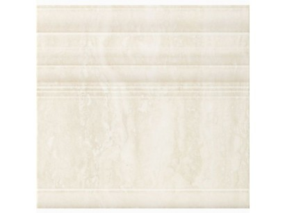 Marazzi Marbleline Alzata Travertino Decor 22x21 cm