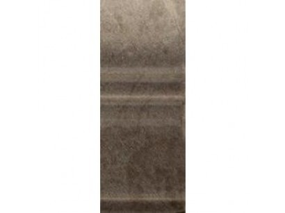 Marazzi Marbleline Ang. Est. London Grafite Decor 5x2 cm
