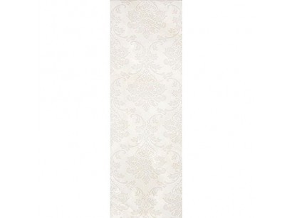 Marazzi Marbleline Damasco Onice Decor 22x66.2 cm
