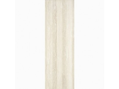 Marazzi Marbleline Righe Travertino Decor 22x66.2 cm