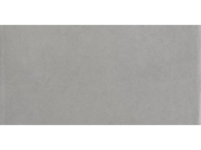 Marazzi Progress Anthracite Gresie portelanata, rectificata 30x60 cm