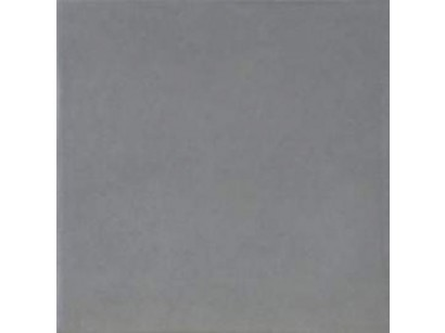 Marazzi Progress Anthracite Gresie portelanata 33.3x33.3 cm
