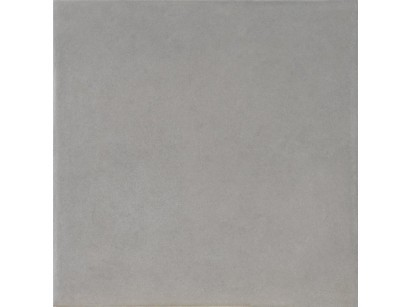 Marazzi Progress Anthracite Gresie portelanata 45x45 cm