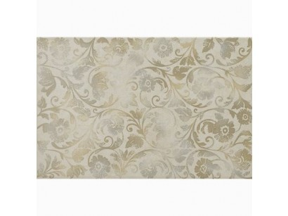 Marazzi Progress Gray Decor1 25x38 cm