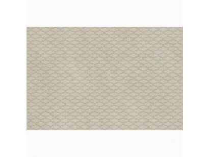 Marazzi Progress Beige Decor3 25x38 cm