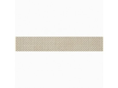 Marazzi Progress Beige Listelo Decor 4.5x25 cm