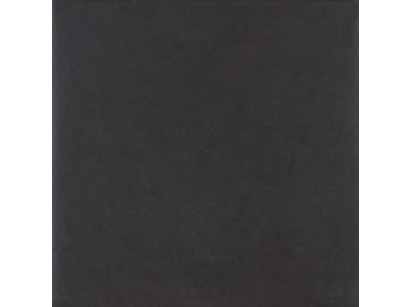 Marazzi Progress Black Gresie portelanata 33.3x33.3 cm