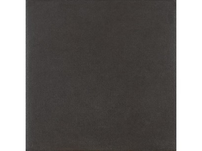 Marazzi Progress Black Gresie portelanata, rectificata 60x60 cm
