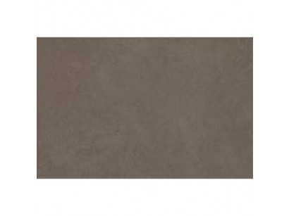 Marazzi Progress Brown Faianta 25x38 cm