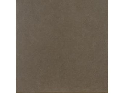 Marazzi Progress Brown Gresie portelanata 45x45 cm