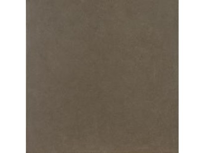Marazzi Progress Brown Gresie portelanata, rectificata 60x60 cm